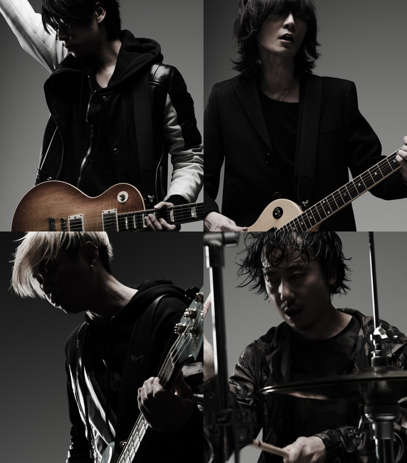 BUMP OF CHICKENの画像 p1_25