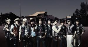 SJ-Asha