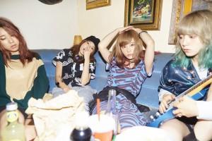 【9.9】SCANDAL-Sg-「Sisters」A写メインS