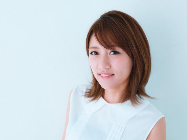 元AKB48・高橋みなみが総監督時代を振り返り、メンバー間の不仲説を否定。「仲悪そうっていうのは本当にない」サムネイル画像