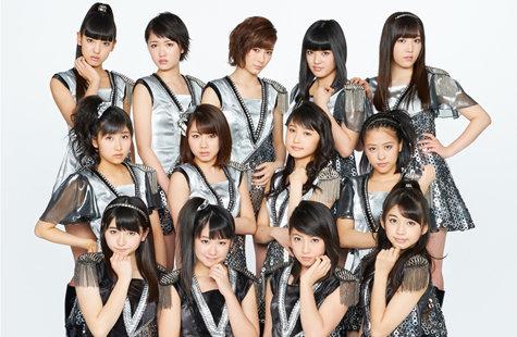 【海外反応】結局なにが人気なの?海外でよく聴かれる日本の音楽まとめ~J-POP・アイドル編~サムネイル画像