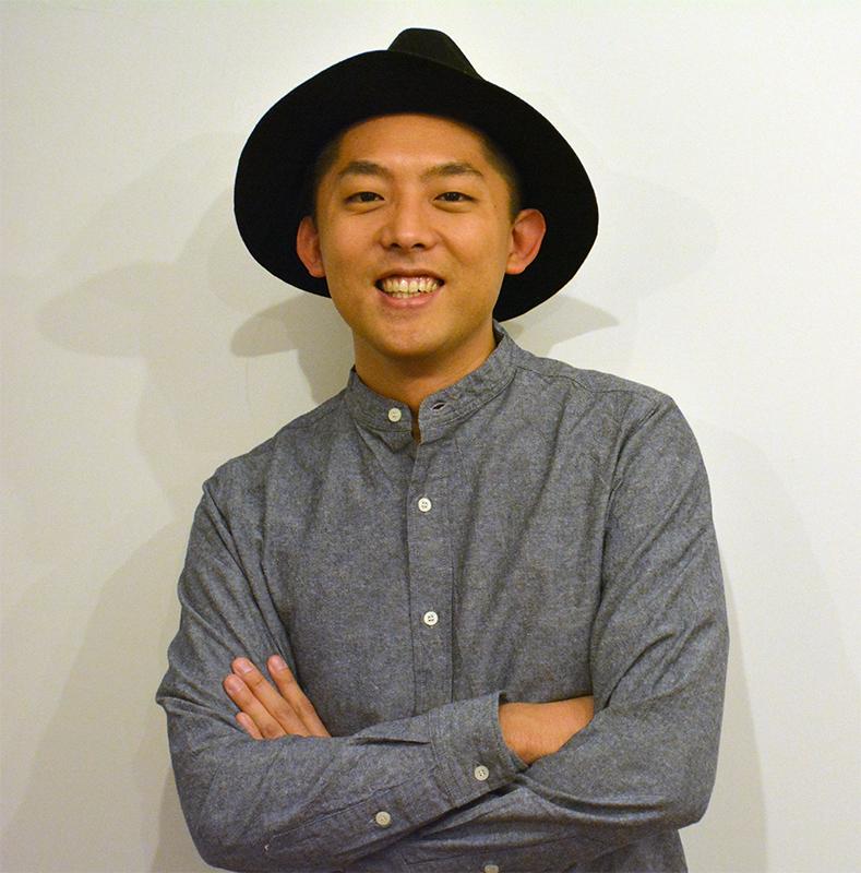 「ラップとお笑いはめっちゃ近い」新EP「真っ向勝負」リリースのKEN THE 390にインタビューサムネイル画像