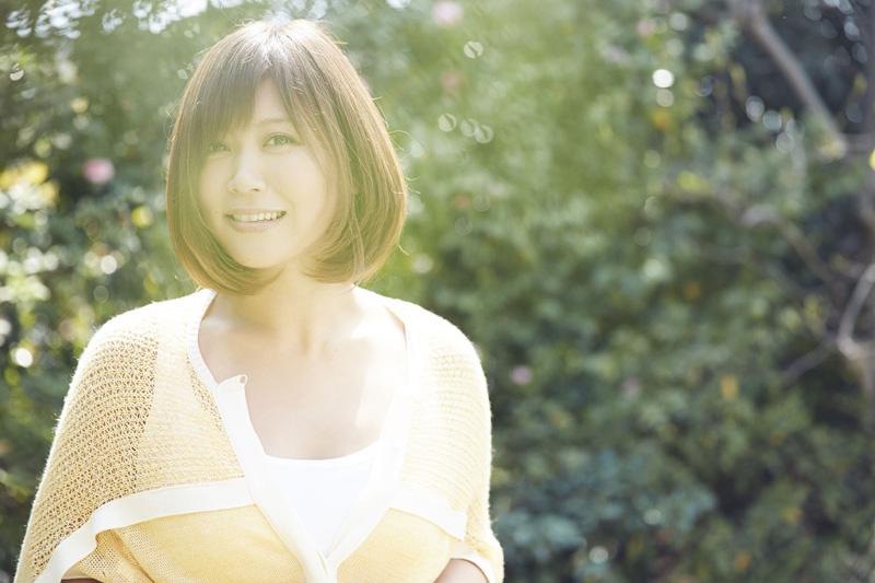 絢香 ツアー初日に、追加公演のスペシャルライブ発表サムネイル画像