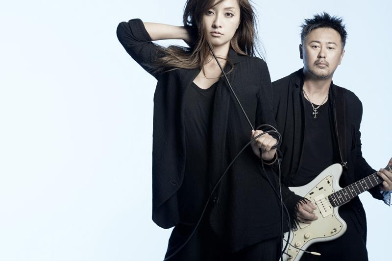 Do As Infinity15周年記念ライブ完売!そして、デビュー日の9月29日に重大発表サムネイル画像