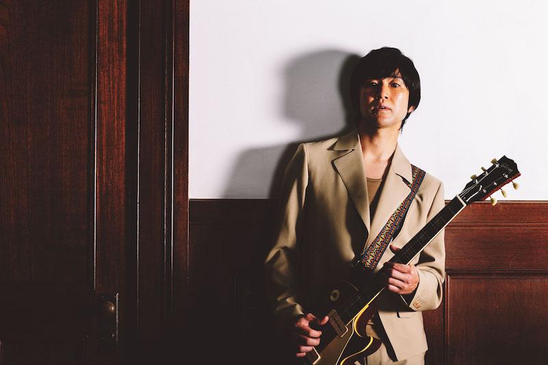 3月9日を迎え、ネットで「レミオロメン聞かなきゃ!」の声。AKB48横山由依も「使命感に駆られる」サムネイル画像
