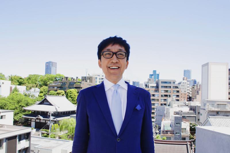 東京プリン・伊藤ようすけ「オープンエントリー2016」トップ通過で、国内外での日本アーティスト支援へも取り組み。サムネイル画像