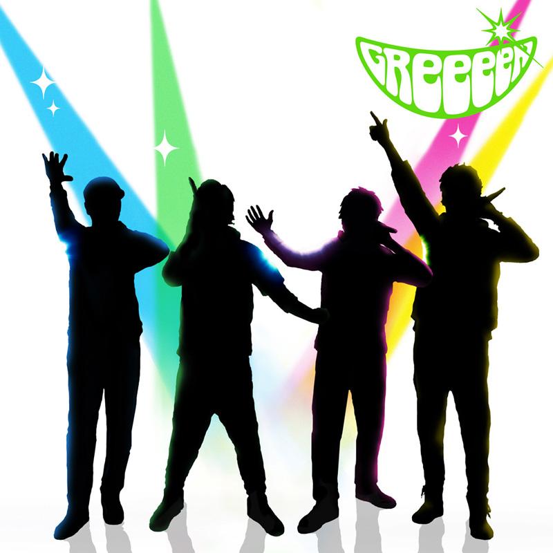 GReeeeN 新曲3週連続緊急リリース!羽生結弦選手が出演した話題のCM曲「ビリーヴ」も含むタイアップ曲が配信開始サムネイル画像