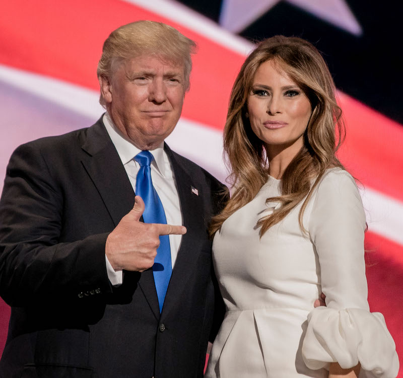 rnc-2016-convention-nominates-trump-for-president