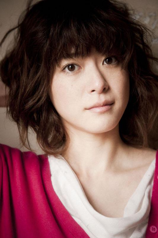 上野樹里・和田唱(TRICERATOPS)が結婚。2ショット写真披露に「お似合い」「すごくいい写真!」サムネイル画像