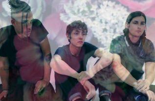 ドリーム・ポップ/シューゲーザー・バンドのザ・ビリンダ・ブッチャーズ初の日本公演迫るサムネイル画像