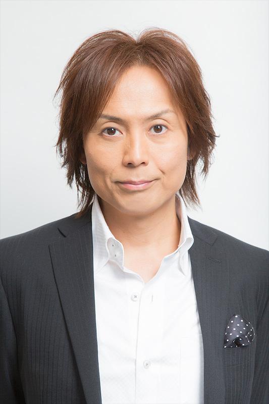 つんく♂、AKB48とのパフォーマンス対決を制した「ほとんど人妻」のモー娘。OGに感動「ジーンときました」サムネイル画像
