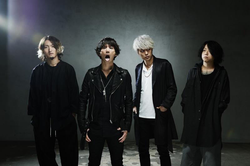 ONE OK ROCK新アルバム「35xxxv」収録曲からるろうに剣心主題歌「Heartache」のスタジオライブ映像が解禁サムネイル画像