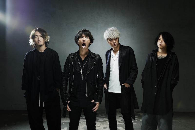 ONE OK ROCK 新曲「Always coming back」がドコモCMの続編となる「感情のすべて/仲間」篇に決定サムネイル画像