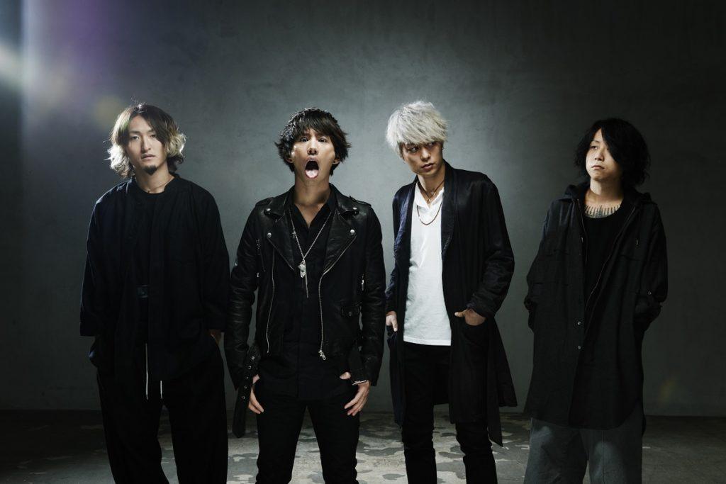 【海外反応】ONE OK ROCK新アルバム「35xxxv」に対する海外リスナーの本音サムネイル画像
