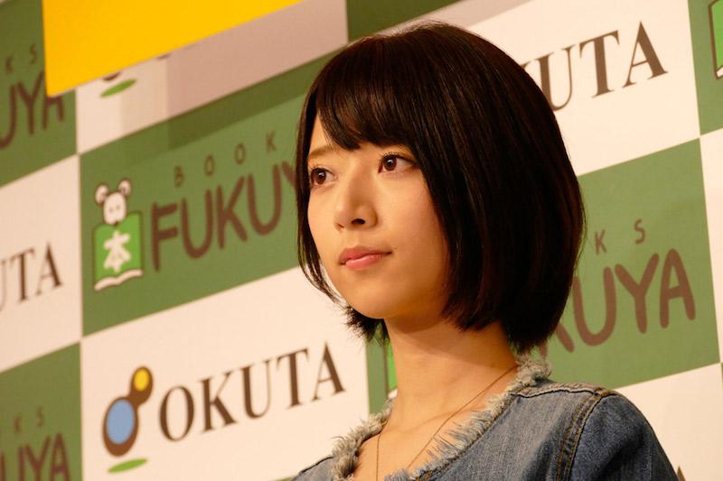 乃木坂46・橋本奈々未が女子高生時代の写真を公開サムネイル画像