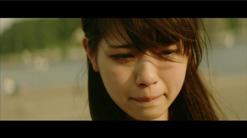 乃木坂46 新曲『無口なライオン』Music Videoで西野七瀬 迫真の演技!目には涙が‥サムネイル画像