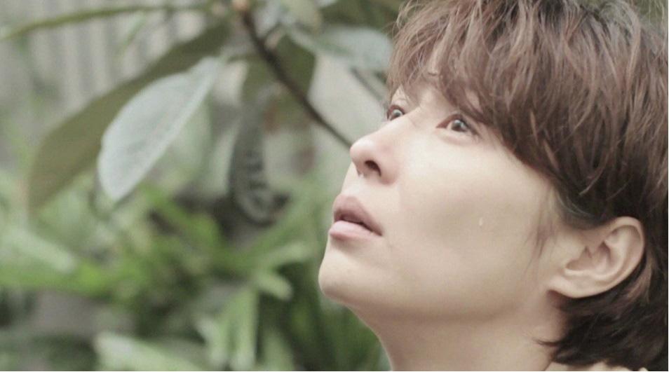 山猿のニューアルバム「あいことば3」から珠玉のラーメンロードムービー誕生!新曲MVでは水野美紀も涙の熱演サムネイル画像