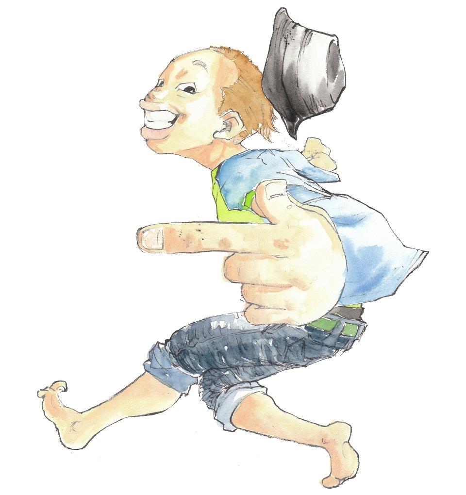 """2014年秋ツアー全公演ソールドアウト! ハジ→の秋のツアーは""""ハジ""""めてづくし!!サムネイル画像"""