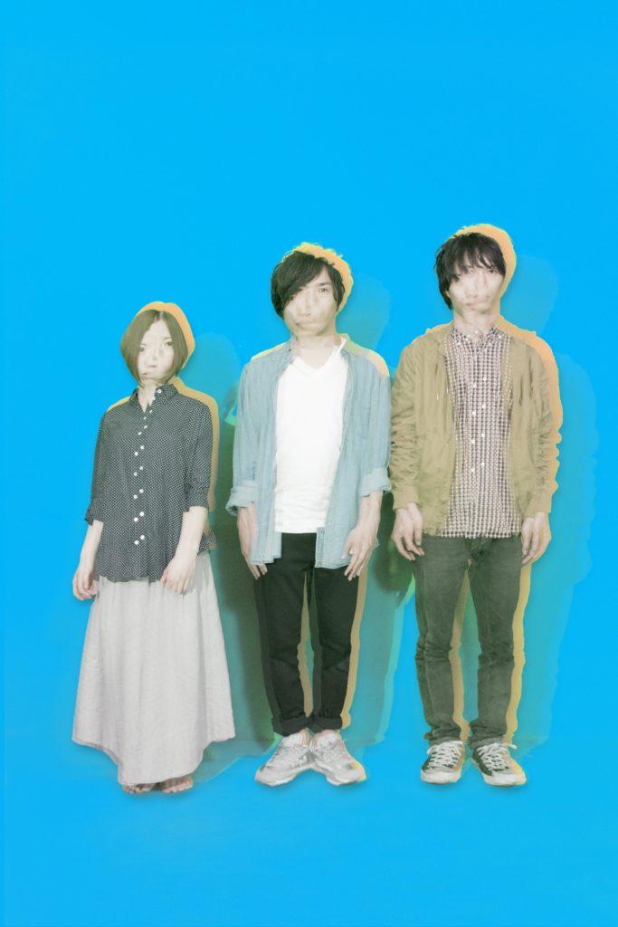 ロックバンド「コンテンポラリーな生活」が5/21リリース新作の収録内容とリード楽曲のMVを公開サムネイル画像