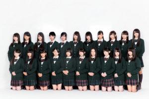 201510_keyakizaka46-1-jpg