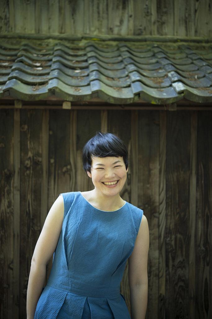 二階堂和美のニューシングル『伝える花』が7月15日にリリース決定!「広島・被爆70年プロジェクト」テーマ曲サムネイル画像
