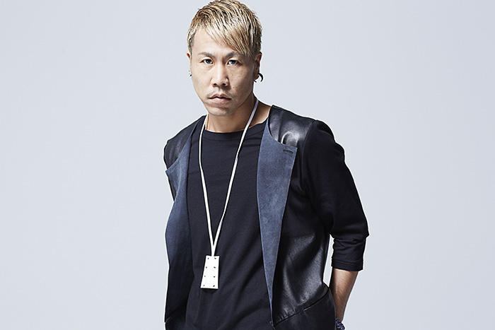 マイロ、EXILE SHOKICHIとのコラボ曲含むフィーチャリングベストのリリースを発表サムネイル画像