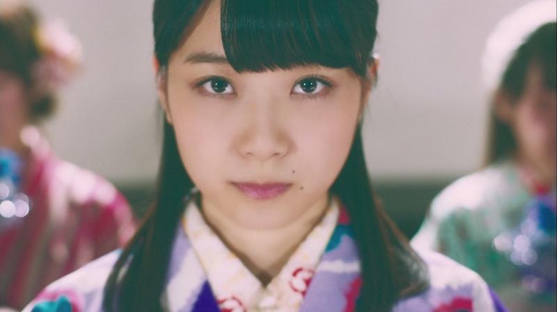 乃木坂46、深川麻衣最初で最後のセンター曲「ハルジオンが咲く頃」のMVが解禁サムネイル画像