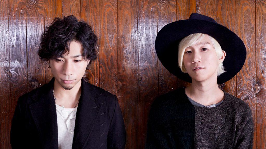 吉田山田、話題の楽曲「母のうた」MVを制作!一般公募で使用写真を大募集サムネイル画像