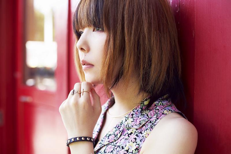 「君の名は。」に続きヒット中!映画「聲の形」を支える主題歌、aiko「恋をしたのは」MV公開サムネイル画像