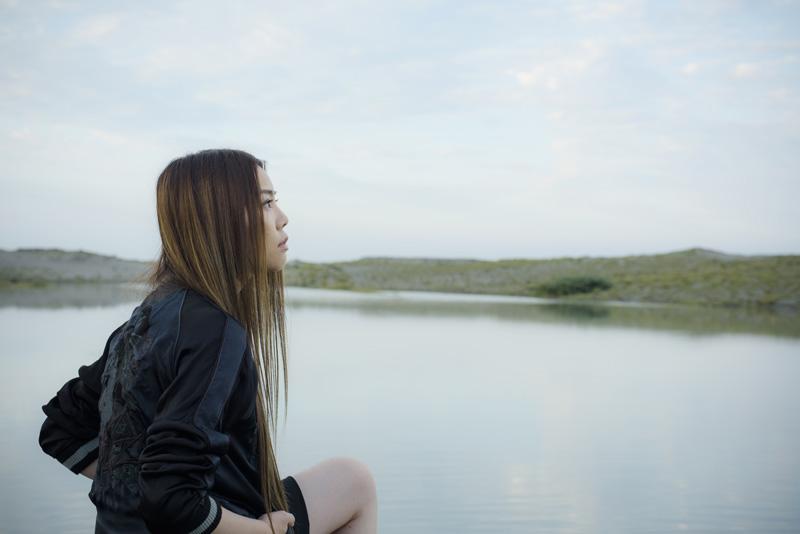 THE SxPLAY新作に交友アーティスト達からコメント&新曲配信&MUSIC VIDEOも公開!サムネイル画像