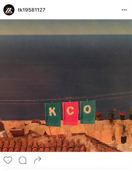 小室哲哉、妻・KEIKOの誕生日祝いの写真公開に「愛されてますね」「優しい旦那さま」サムネイル画像