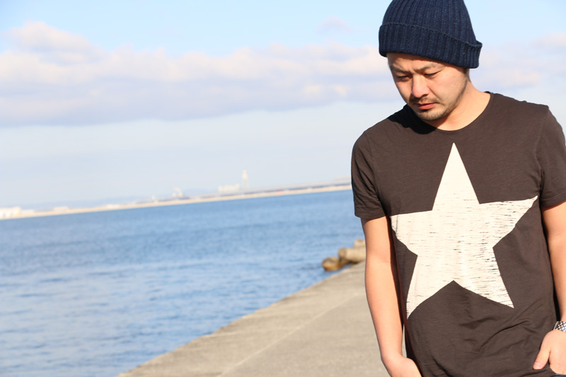 阪神・西岡選手の新たな登場曲を強がプレゼント!PVにも西岡選手が特別出演サムネイル画像