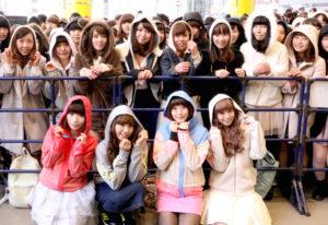 4shot_okaburijyoshi-jpg