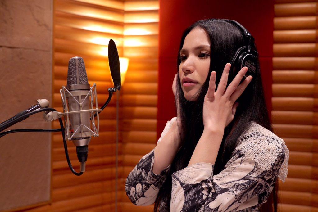 Superflyニューアルバムに収録される新曲が「熱闘甲子園」のテーマソングに決定サムネイル画像