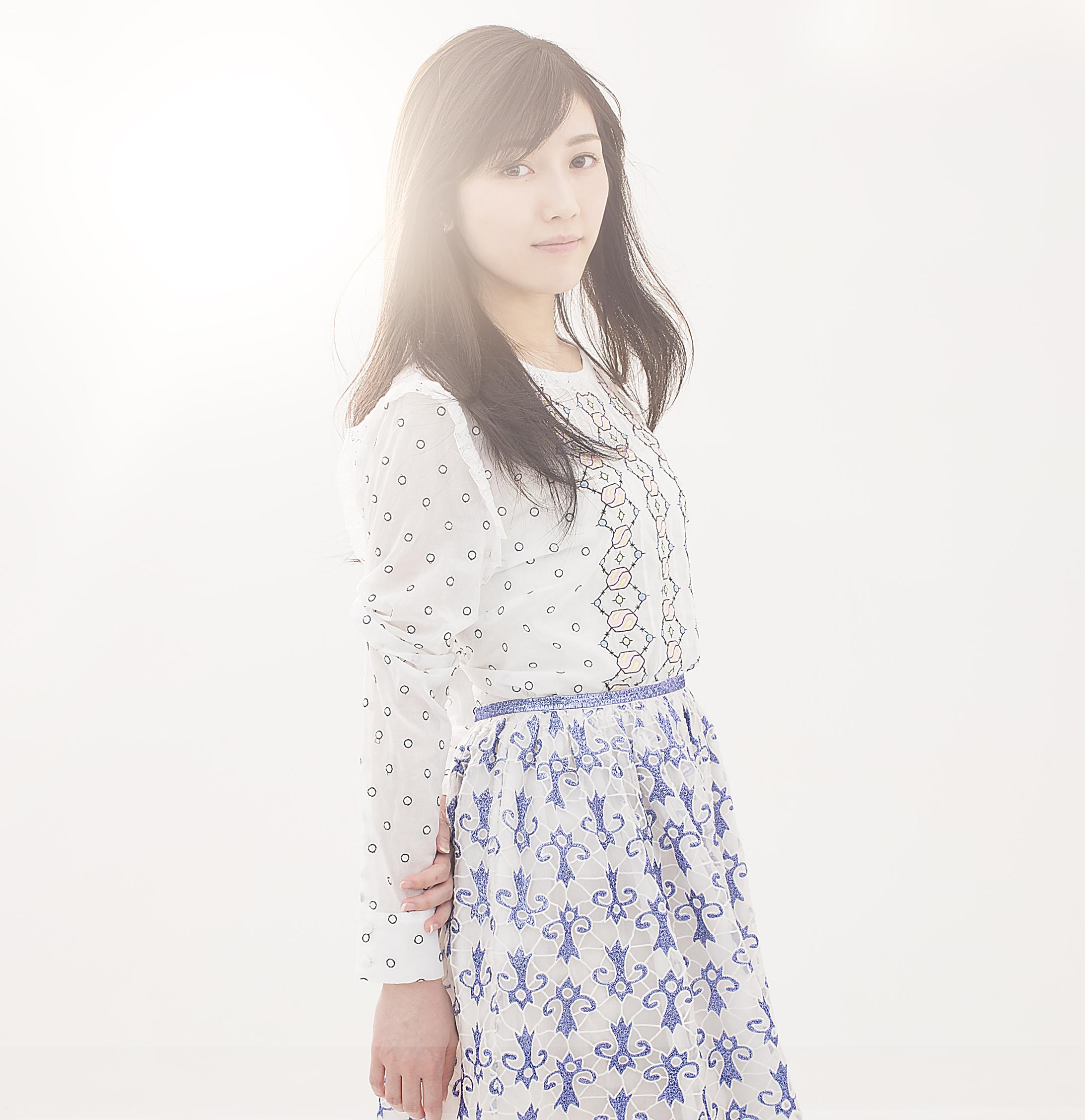 HKT48指原莉乃が、宝塚オタク・AKB48渡辺麻友のリアルな生態をものまねで暴露サムネイル画像