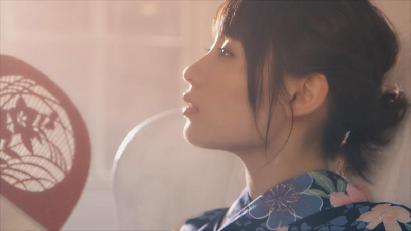 たんこぶちん「10代最後の夏」をテーマにした3rdアルバムからリード曲「花火」のミュージックビデオを公開サムネイル画像