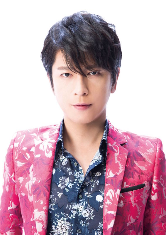 来年公開「相棒ー劇場版ー」に及川光博の出演決定で「愛されてるね」「来年まで生きるよ」歓喜の声サムネイル画像