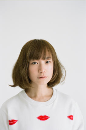 YUKIが新作アルバムのリリースを発表 10月からは全国ツアーをスタートサムネイル画像