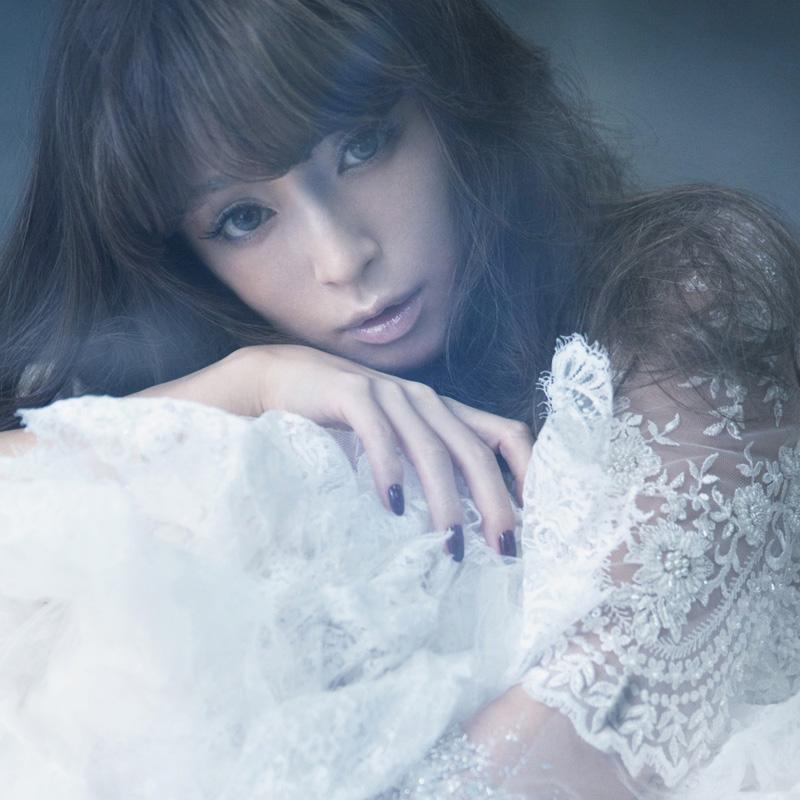 浜崎あゆみ、Twitterで人気曲のMV撮影計画を明かすサムネイル画像