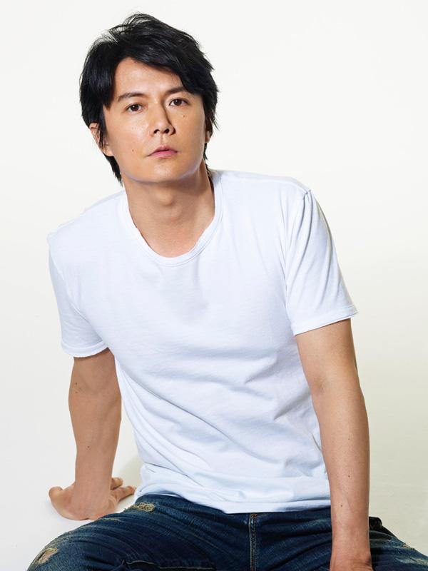 福山雅治、明日スタートの月9ドラマ「ラブソング」の見どころを語る。サムネイル画像
