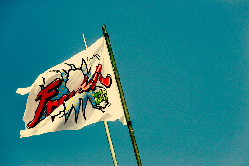 MINMI、湘南乃風ら出演決定!FREEDOM aozora 2014 第一弾出演アーティスト発表サムネイル画像
