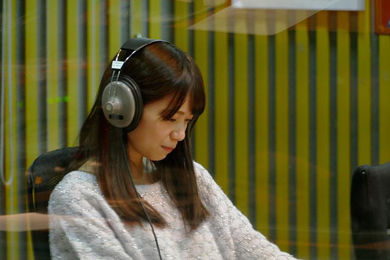 乃木坂46 西野七瀬、涙のスタート!単独ラジオパーソナリティに挑戦サムネイル画像
