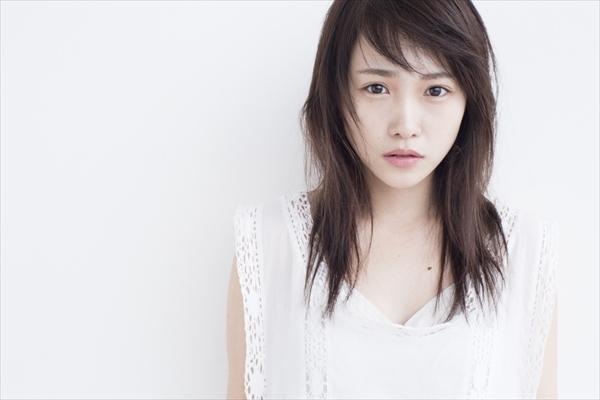川栄李奈、アイドルから女優への転身に「女優さんっていう感じ」。ユニークな役作りのエピソードも