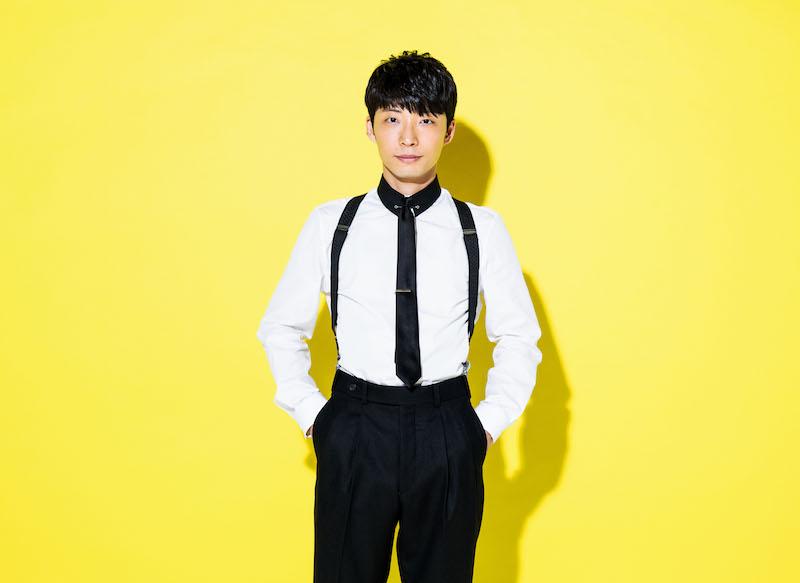 星野源、『ノンストップ!』の番組テーマ曲提供に、バナナマン設楽「すごくカッコいい」サムネイル画像