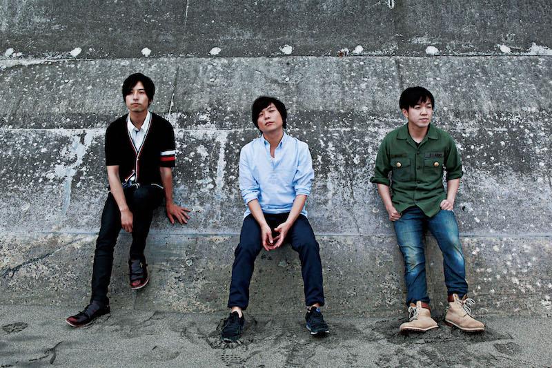 「めちゃイケ」極楽とんぼ・山本と加藤の絆と、あるBGMのシンクロが「鳥肌たった」「更に号泣」と話題サムネイル画像