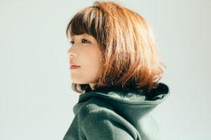 anrikumaki_kazarinonai-ashita_main_rgb-2592px-jpg