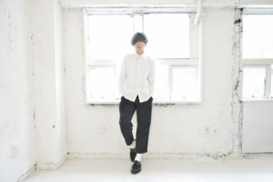 asya_shinkuhorou-jpg