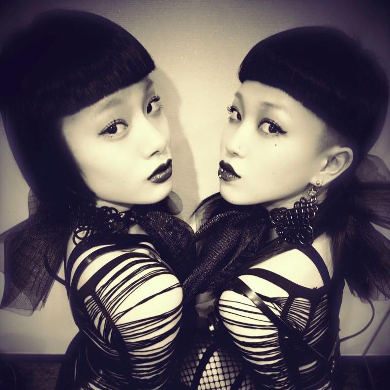 【海外反応】マドンナとの共演も!すでに海外でも大活躍のダンサー「AyaBambi」って何者?サムネイル画像