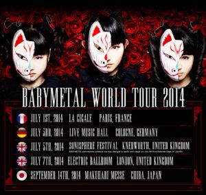 babymetal_worldtour-jpg