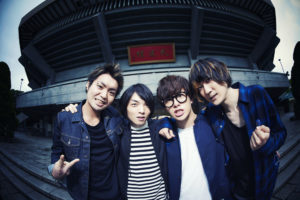 bephoto-jpg
